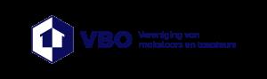 vbo-makelaar-haarlem