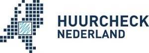 HCNL Logo